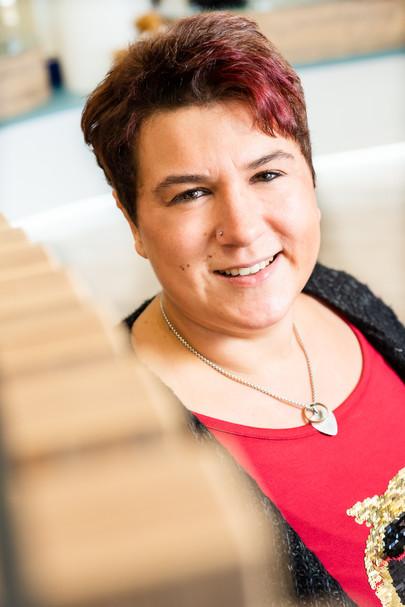 Marktstefter-Apotheke-Team-Corinna-Vogel